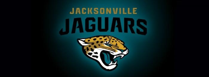 jacksonville_jaguars-1785665
